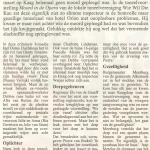 20050324 1 Witte Weekblad