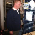 2006_wwdk_010_jpg