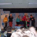 2006_wwdk_de slang_jpg